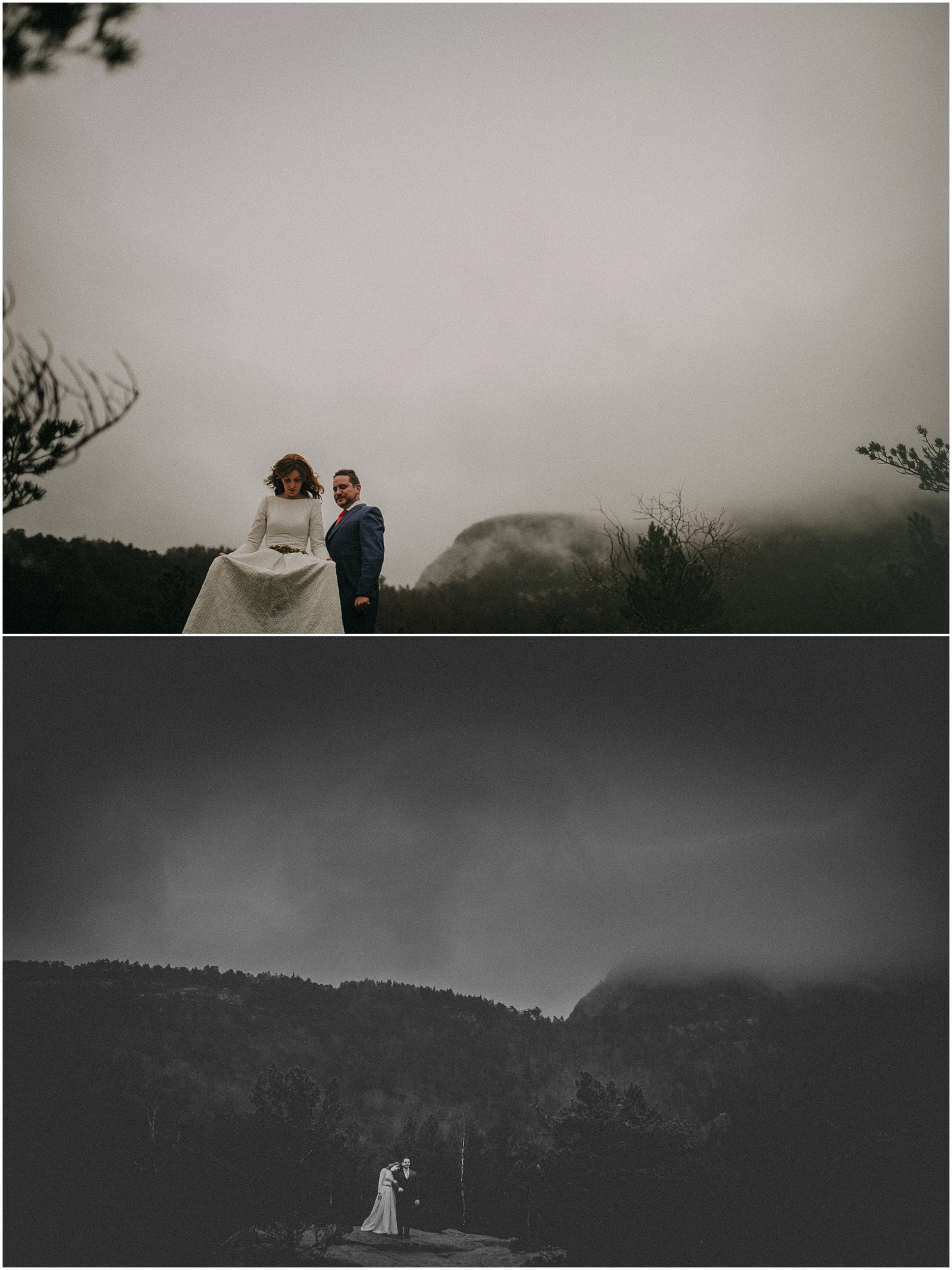 Pablo Laguia wedding phothograper in oslo-59.jpg