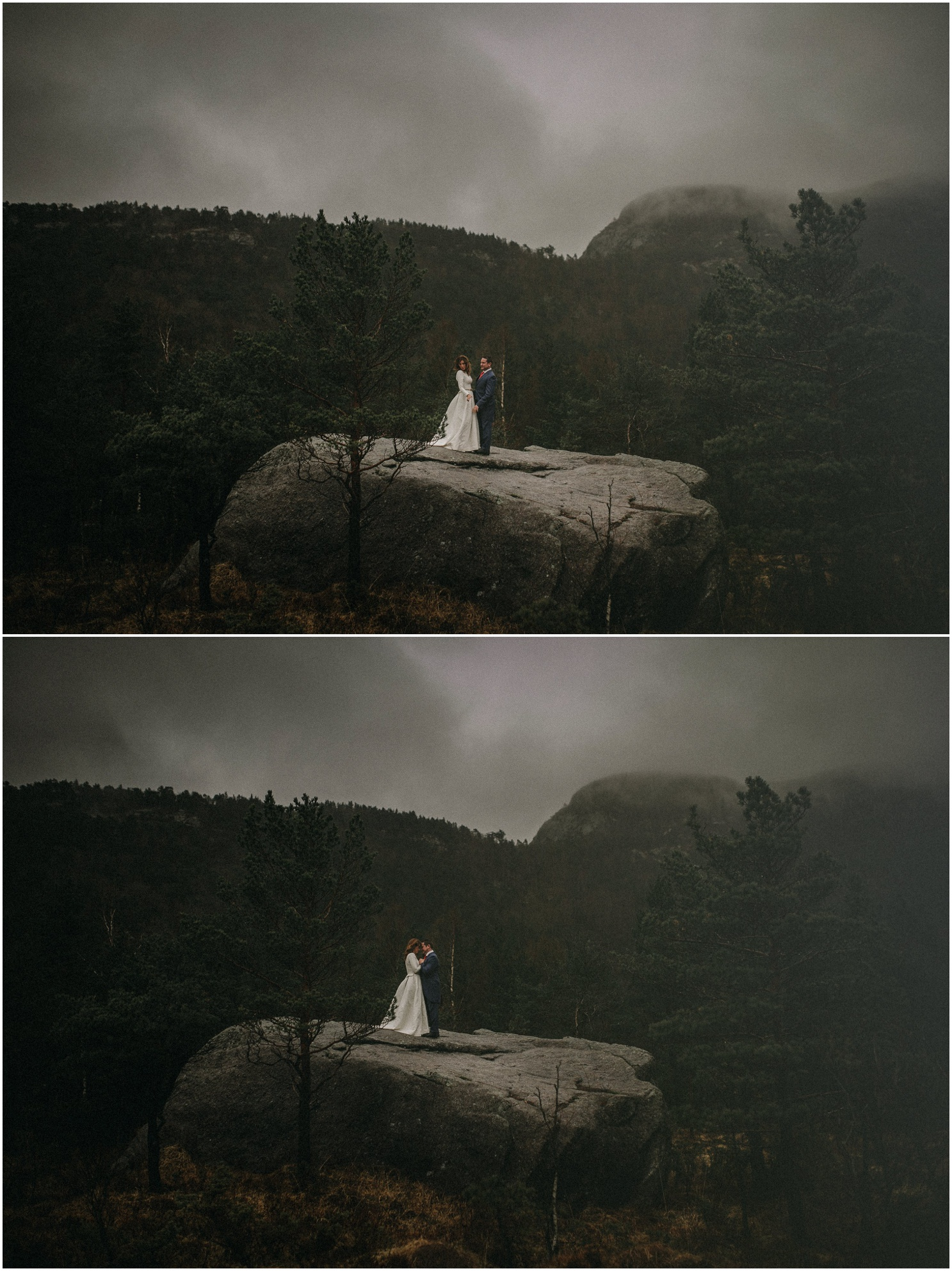 Pablo Laguia wedding phothograper in oslo-57.jpg