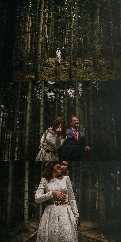 Pablo Laguia wedding phothograper in oslo-164.jpg