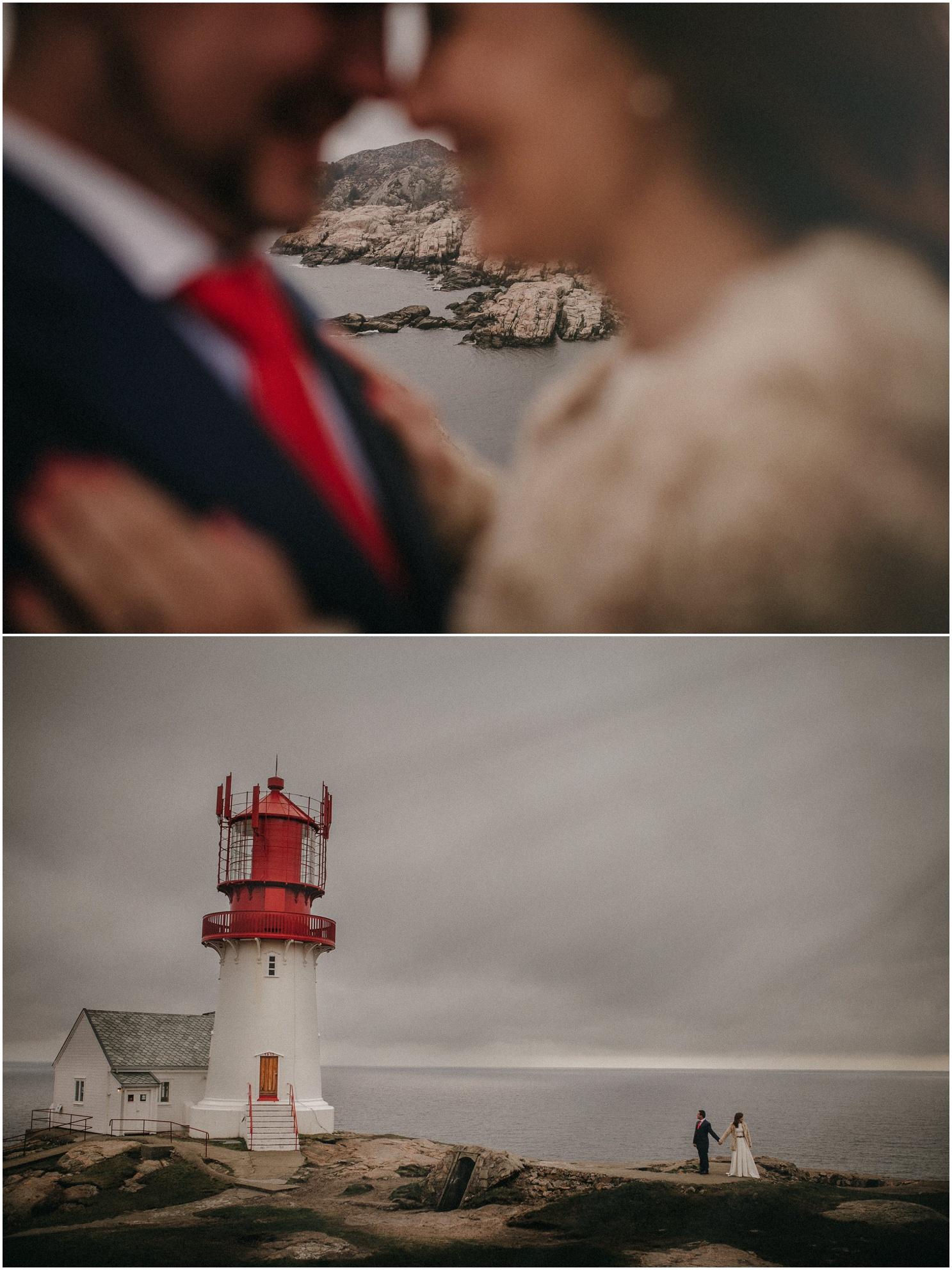 Pablo Laguia wedding phothograper in oslo-182.jpg