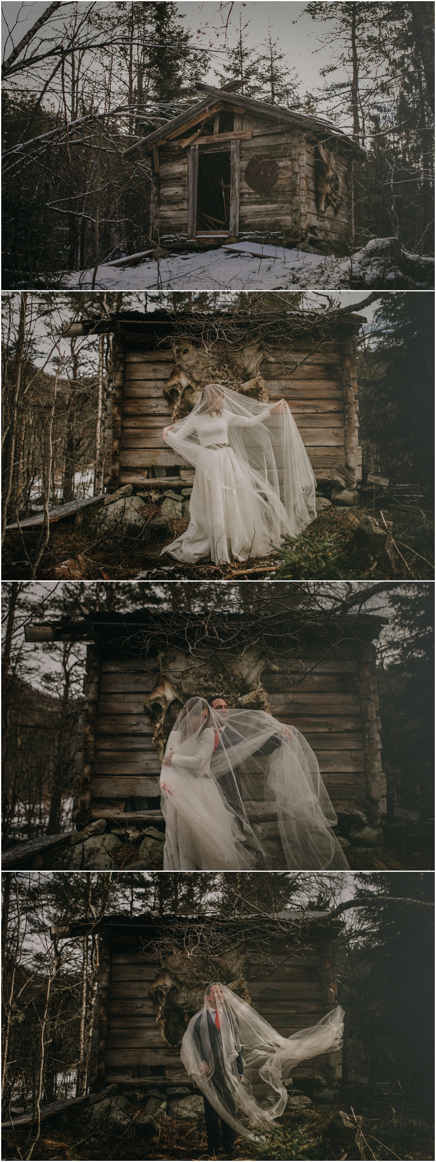 Pablo Laguia wedding phothograper in oslo-194.jpg