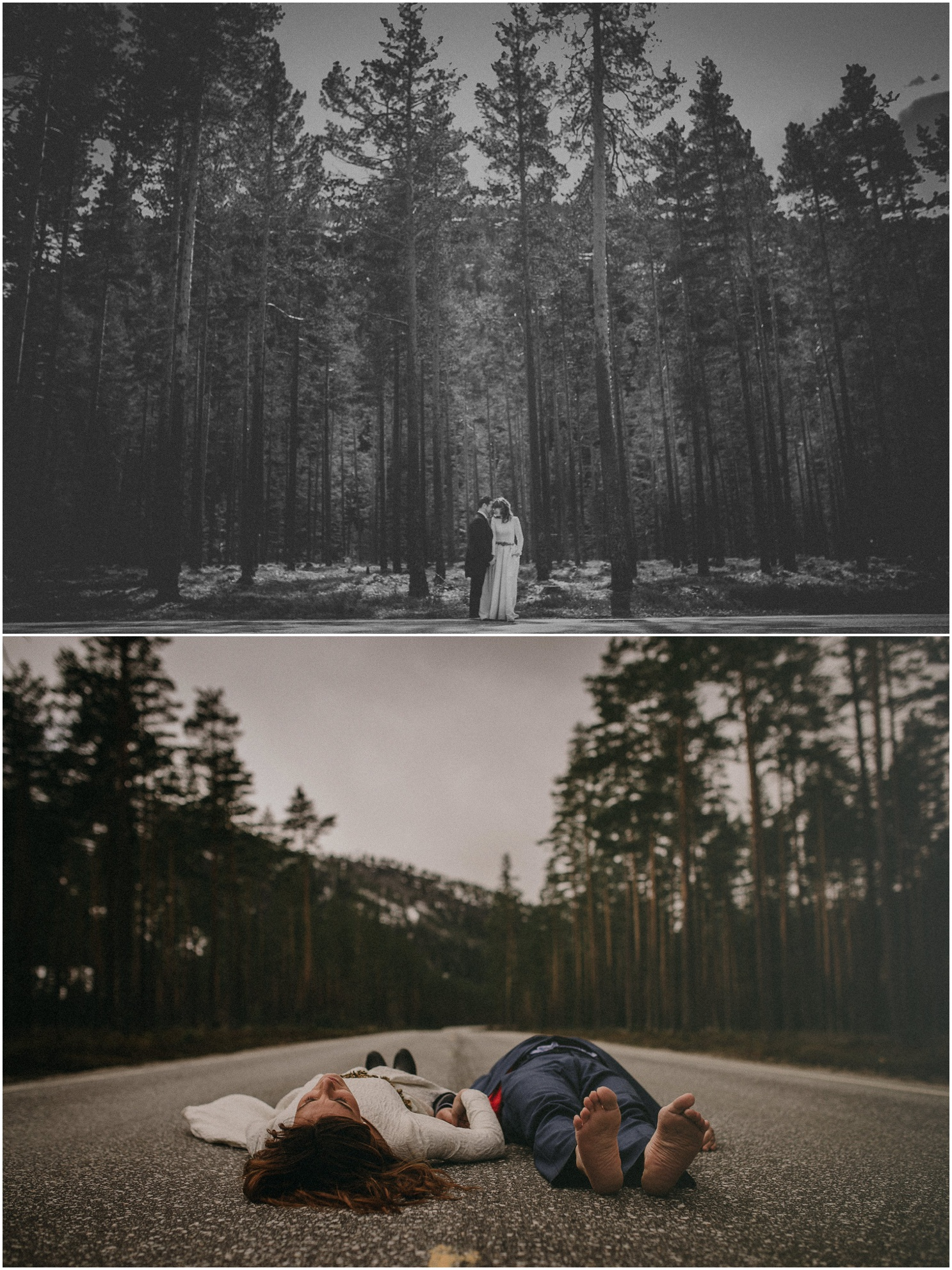 Pablo Laguia wedding phothograper in oslo-203.jpg