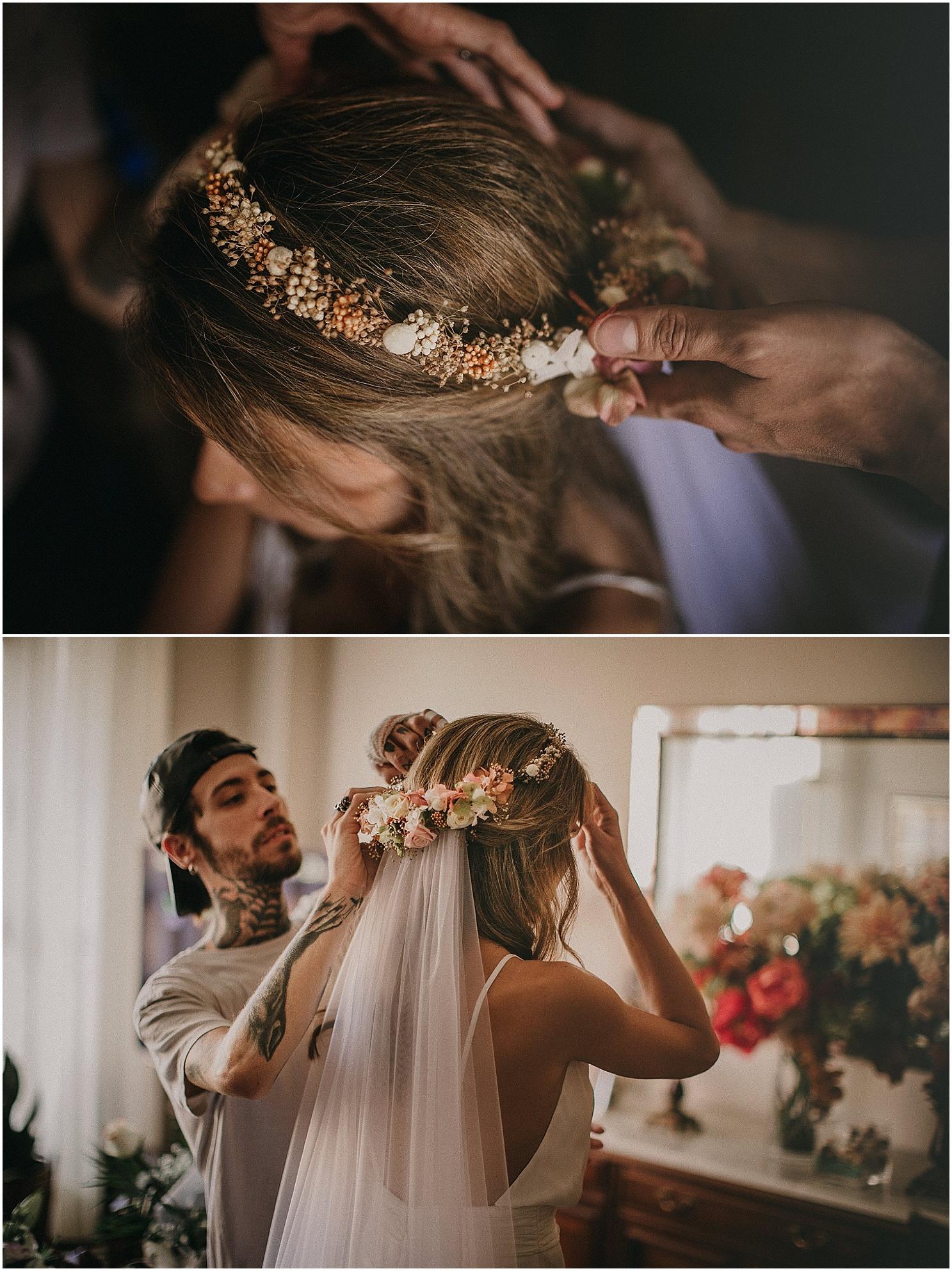 Macarena y Jordi - boda en valencia - Pablo Laguia (4).jpg