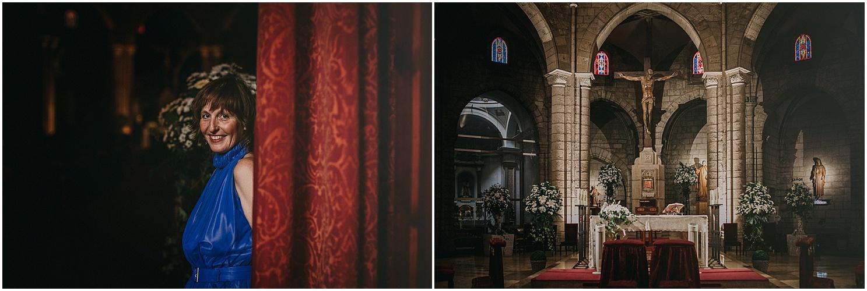 Macarena y Jordi - boda en valencia - Pablo Laguia (14).jpg