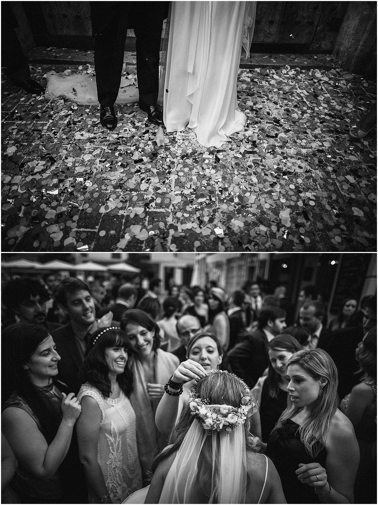 Macarena y Jordi - boda en valencia - Pablo Laguia (20).jpg