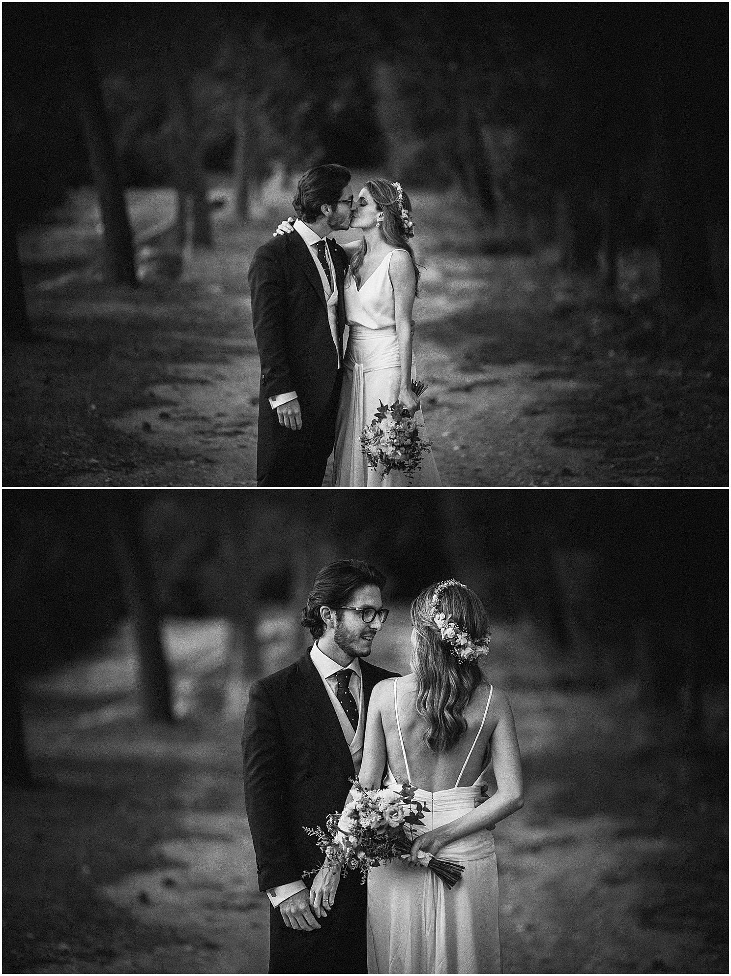 Macarena y Jordi - boda en valencia - Pablo Laguia (25).jpg