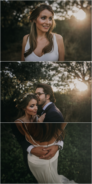 Macarena y Jordi - boda en valencia - Pablo Laguia (26).jpg