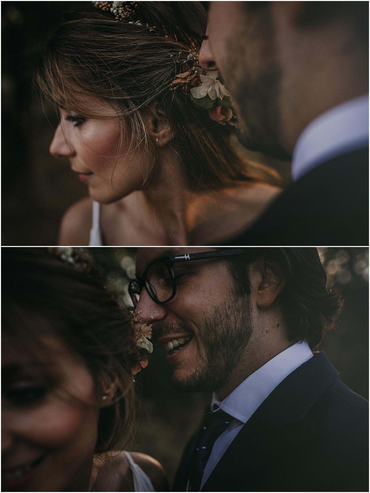 Macarena y Jordi - boda en valencia - Pablo Laguia (27).jpg