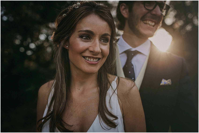 Macarena y Jordi - boda en valencia - Pablo Laguia (29).jpg