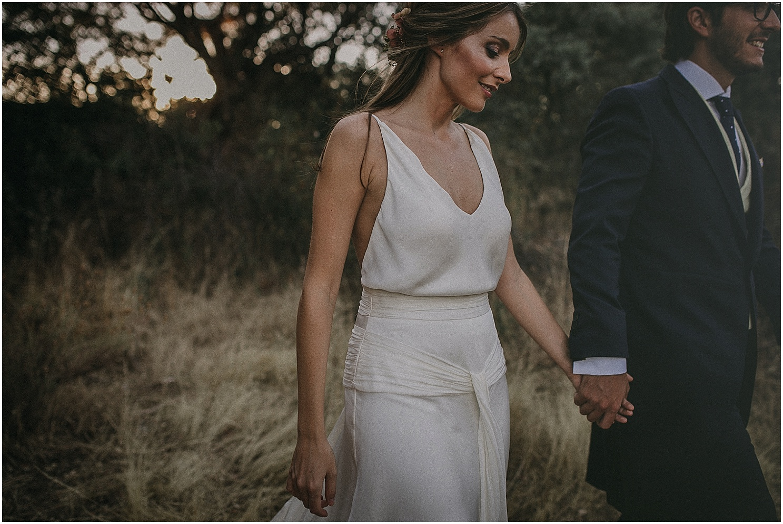 Macarena y Jordi - boda en valencia - Pablo Laguia (31).jpg