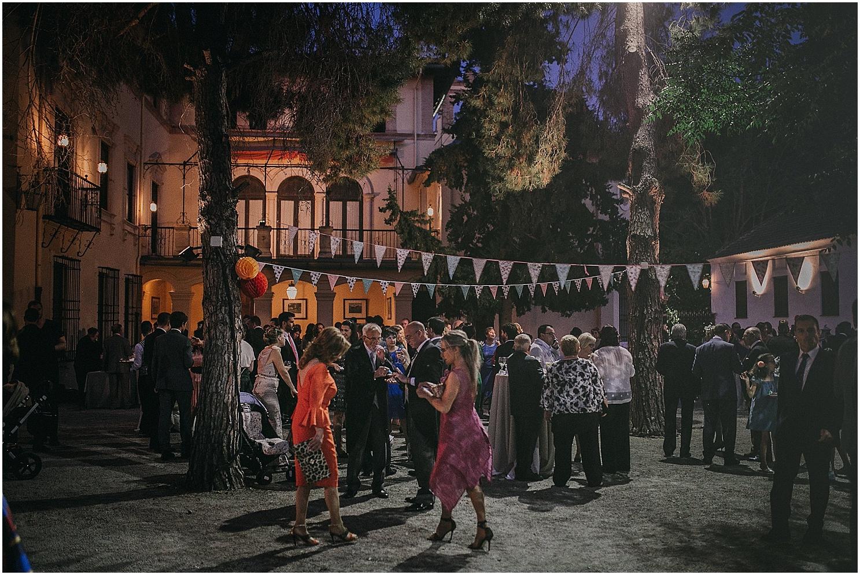 Macarena y Jordi - boda en valencia - Pablo Laguia (40).jpg