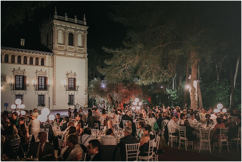 Macarena y Jordi - boda en valencia - Pablo Laguia (44).jpg
