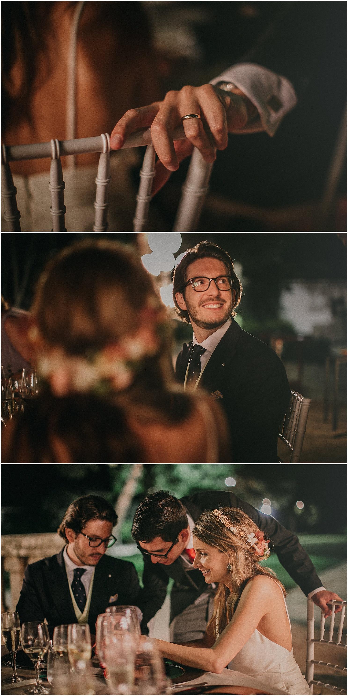 Macarena y Jordi - boda en valencia - Pablo Laguia (45).jpg