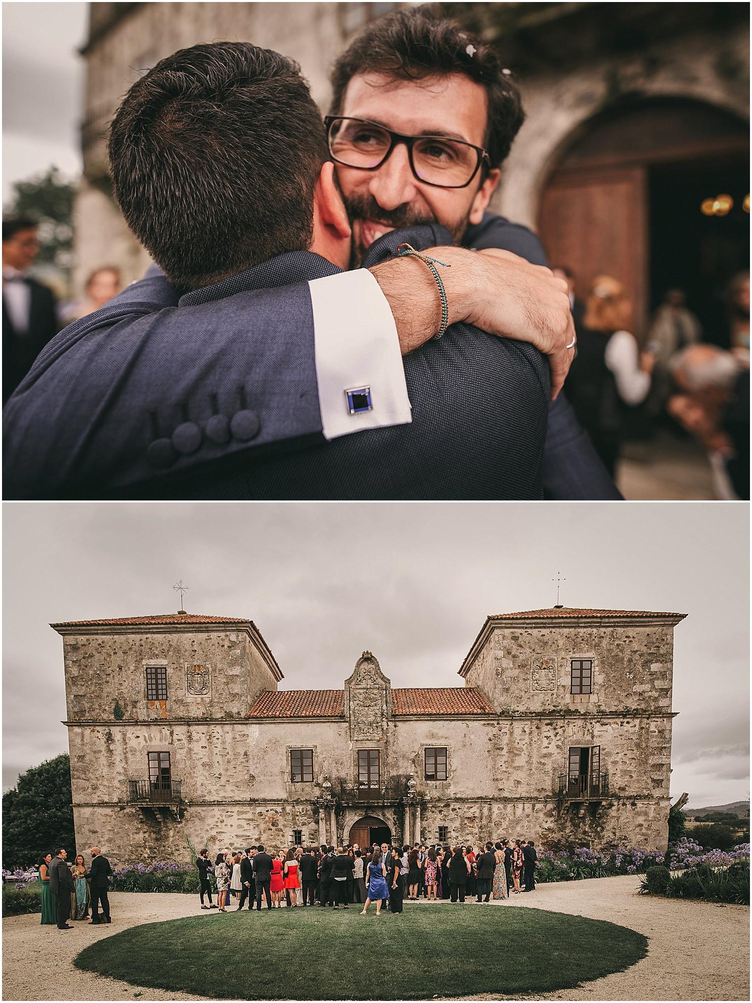 Boda en A Coruña :Sandra y Rafa:Pablo Laguia (44).jpg