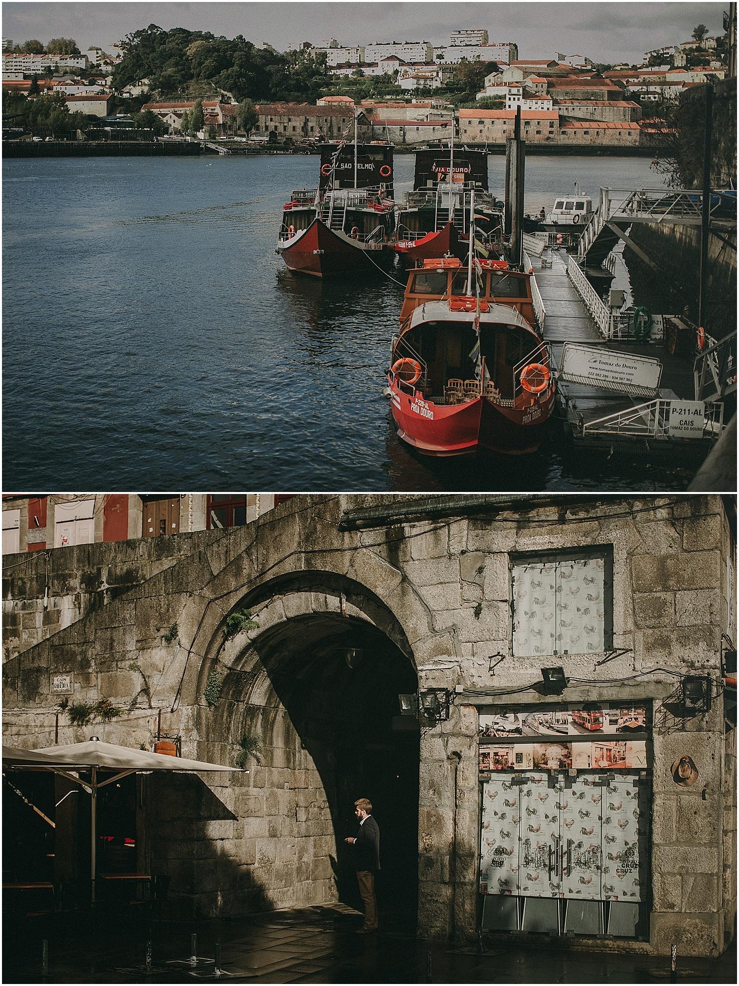 Destination weddings portugal Pablo Laguia (2).jpg