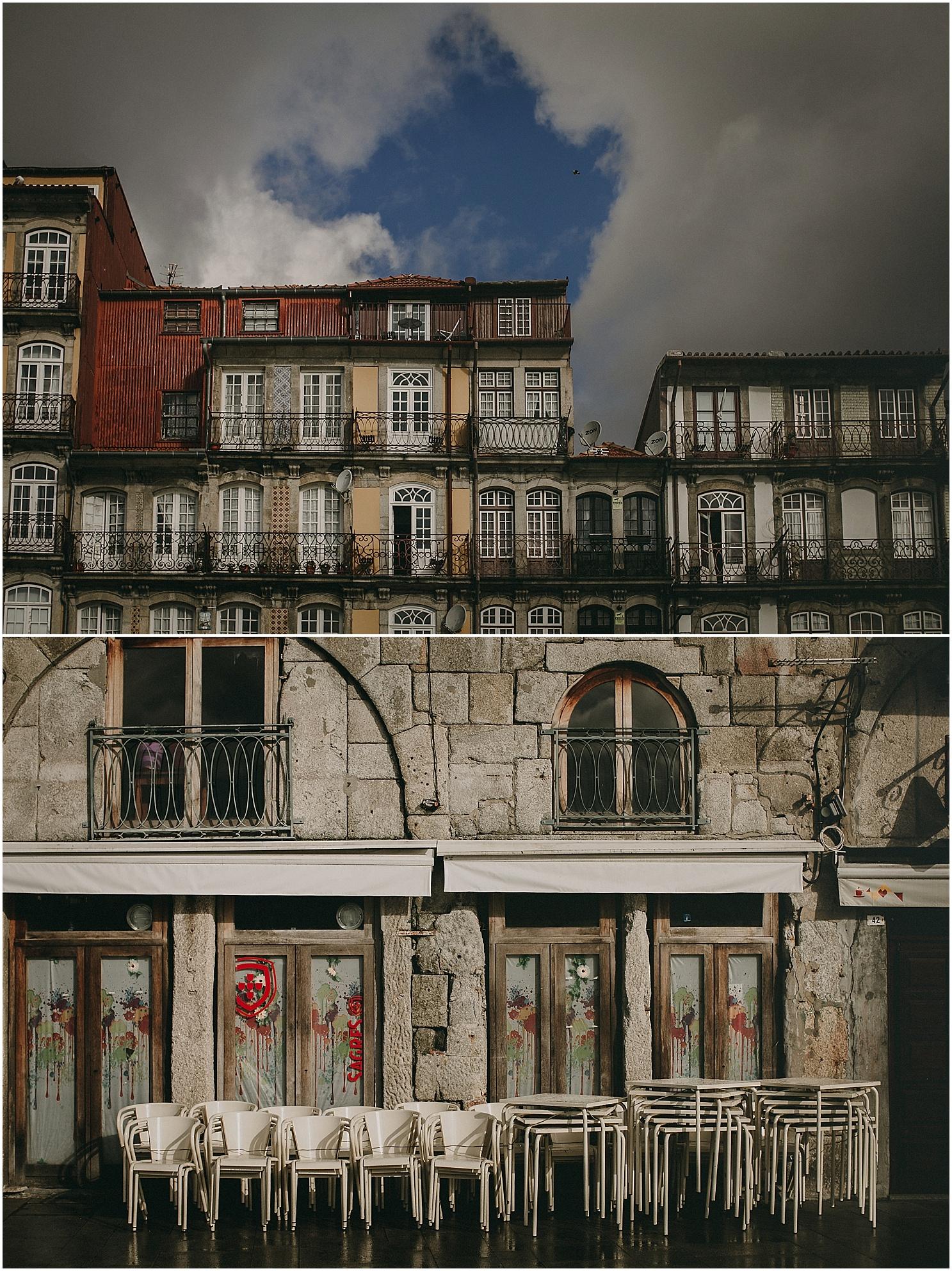 Destination weddings portugal Pablo Laguia (5).jpg