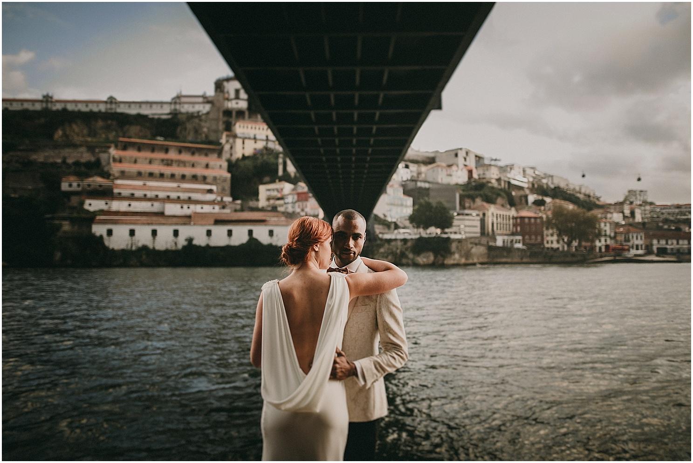 Destination weddings portugal Pablo Laguia (18).jpg
