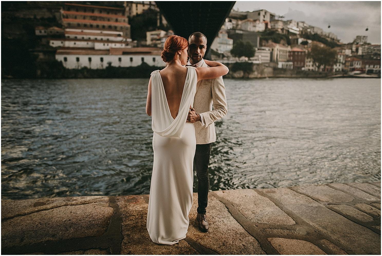 Destination weddings portugal Pablo Laguia (19).jpg