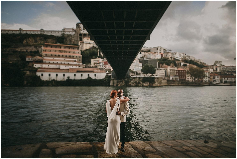 Destination weddings portugal Pablo Laguia (21).jpg