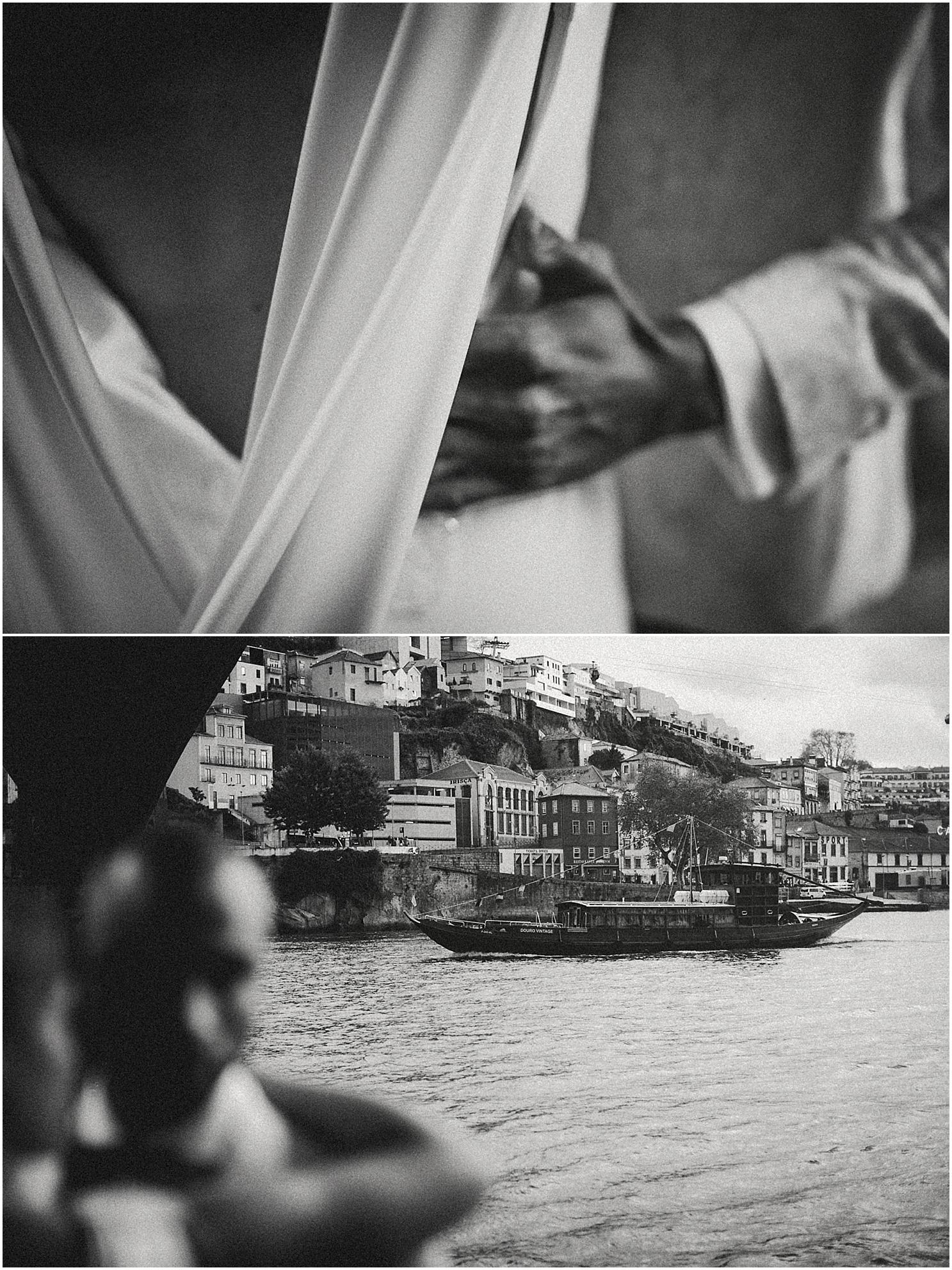 Destination weddings portugal Pablo Laguia (23).jpg