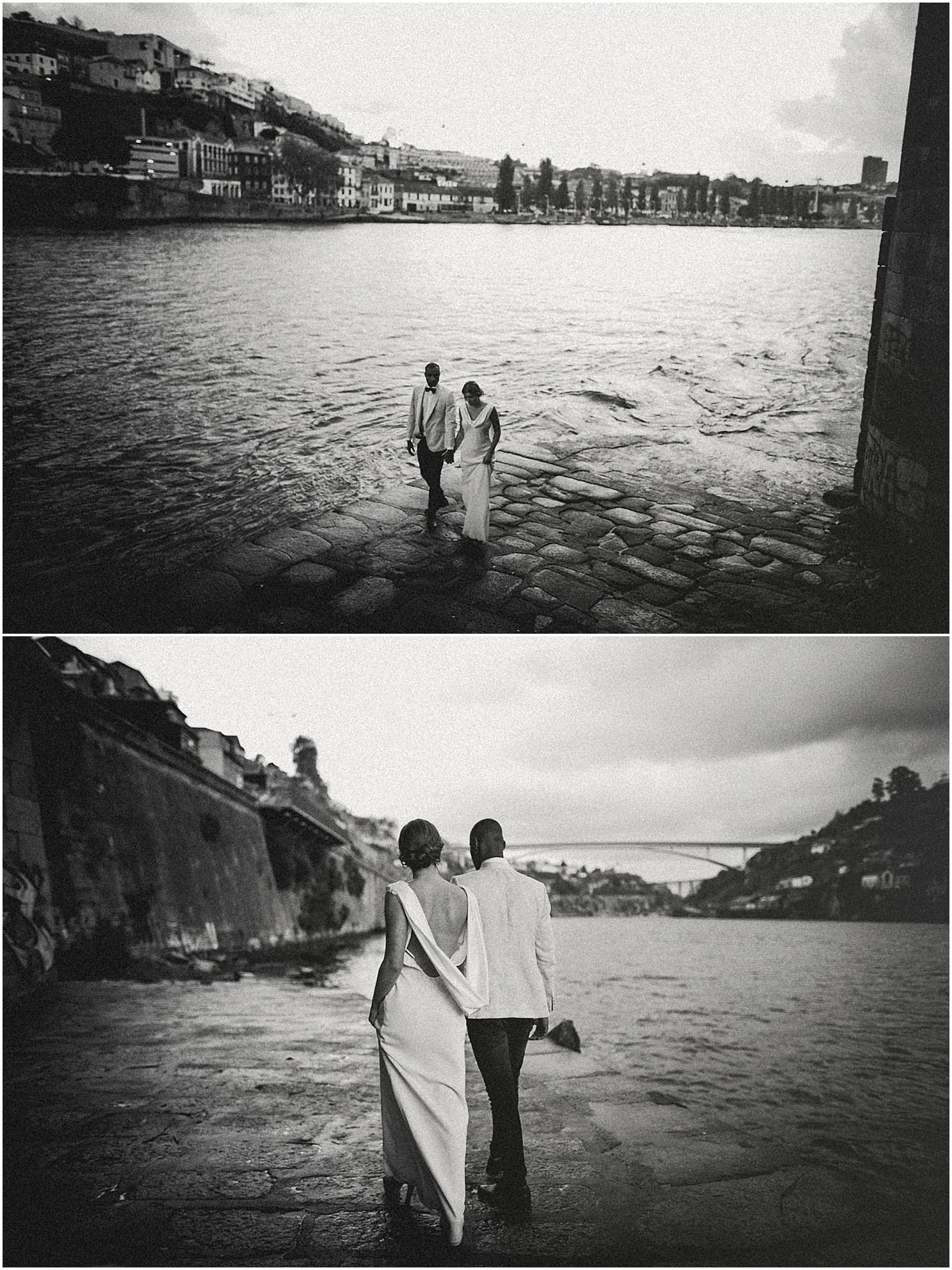 Destination weddings portugal Pablo Laguia (28).jpg