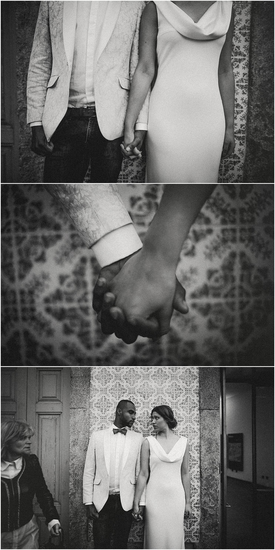 Destination weddings portugal Pablo Laguia (30).jpg