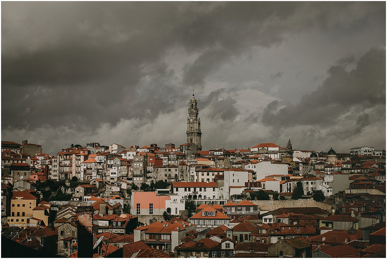 Destination weddings portugal Pablo Laguia.jpg