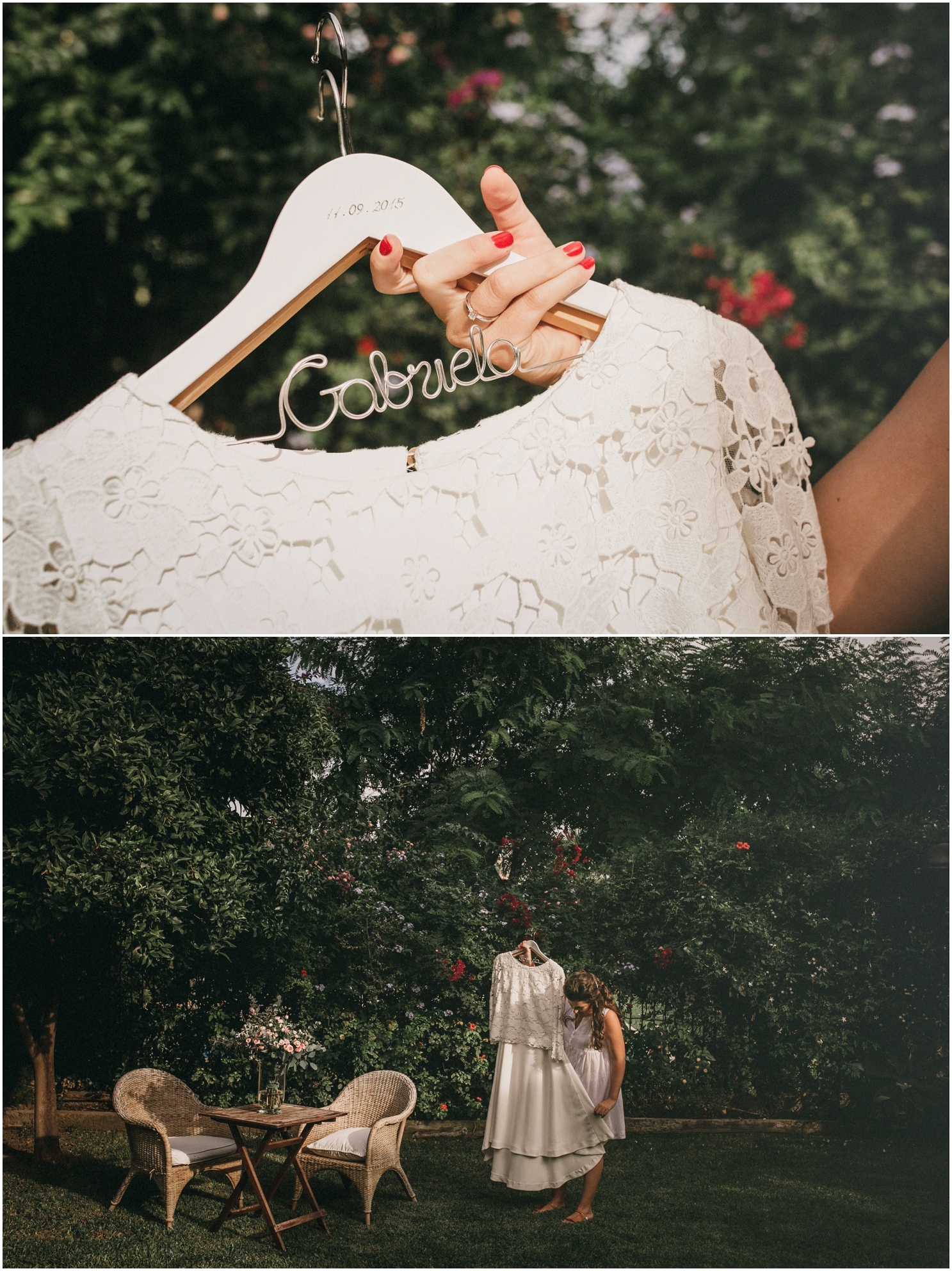 Destination weddings Pablo Laguia (23).JPG