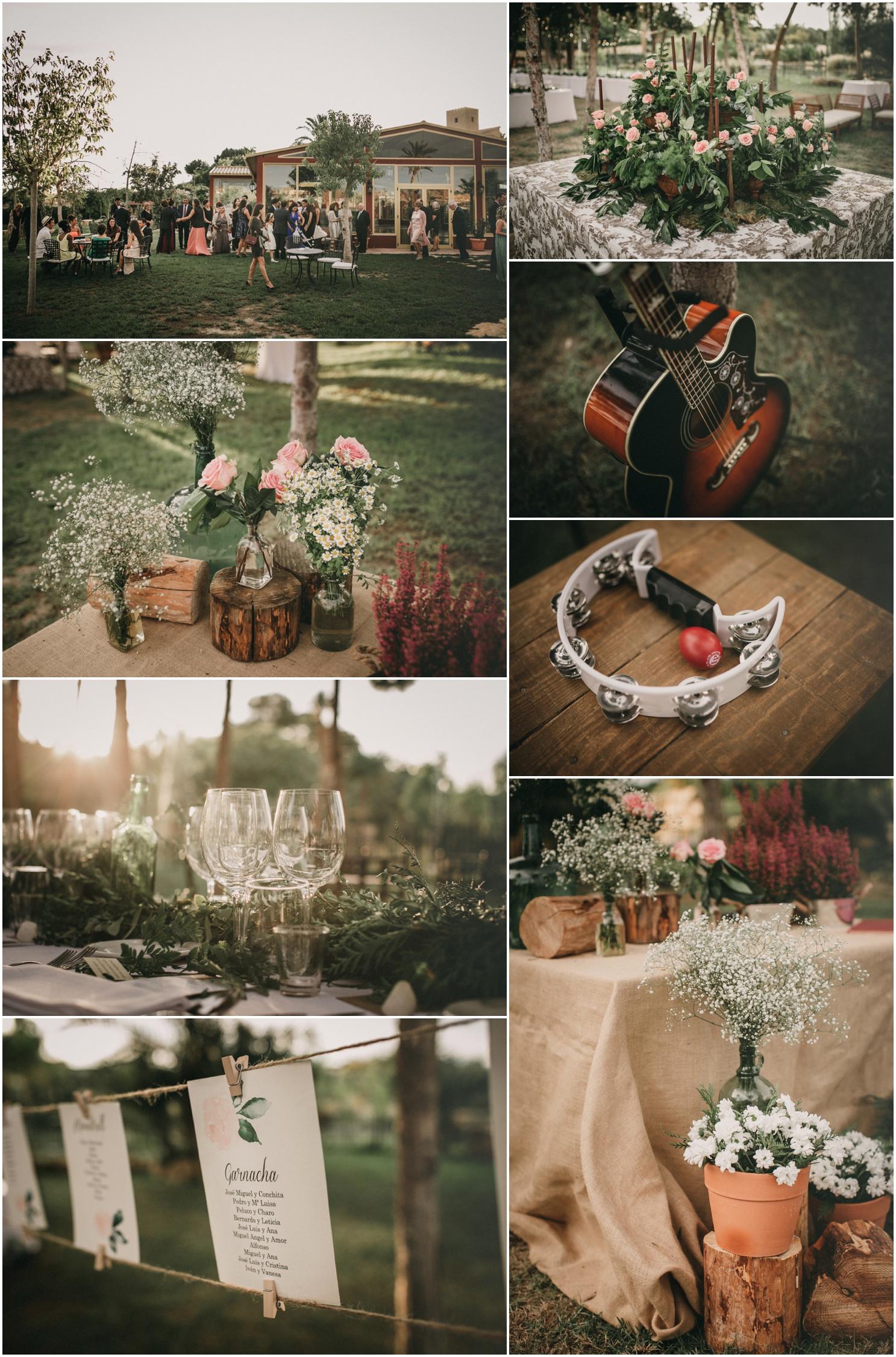 Destination weddings Pablo Laguia (45).JPG
