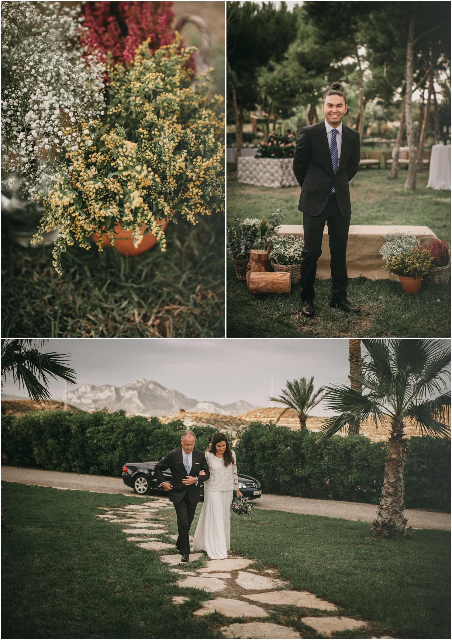 Destination weddings Pablo Laguia (52).JPG