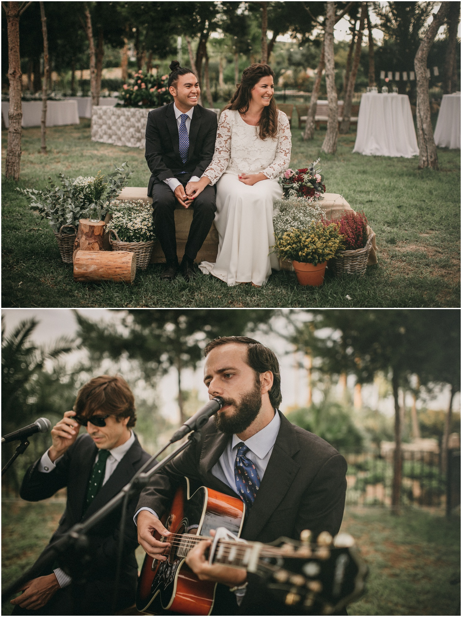 Destination weddings Pablo Laguia (57).JPG