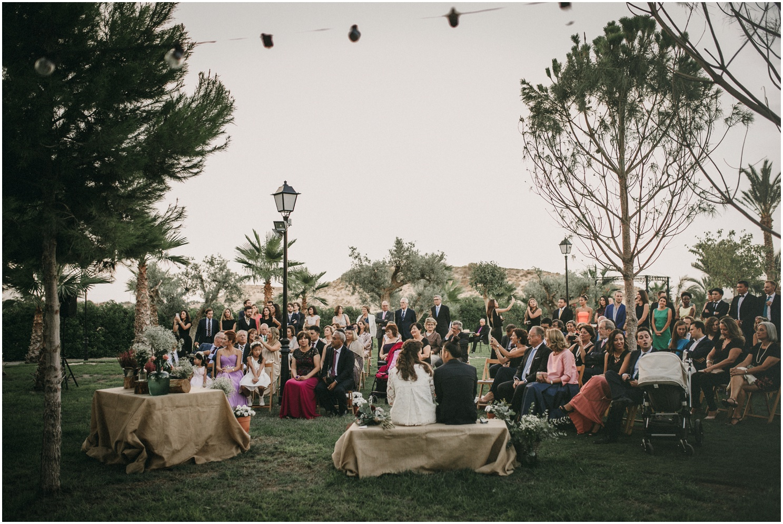Destination weddings Pablo Laguia (63).JPG