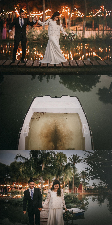 Destination weddings Pablo Laguia (77).JPG