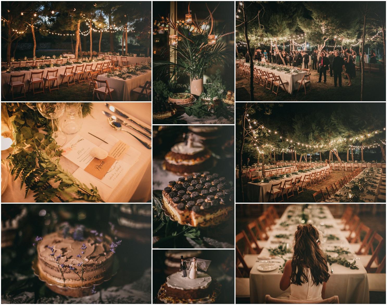 Destination weddings Pablo Laguia (81).JPG