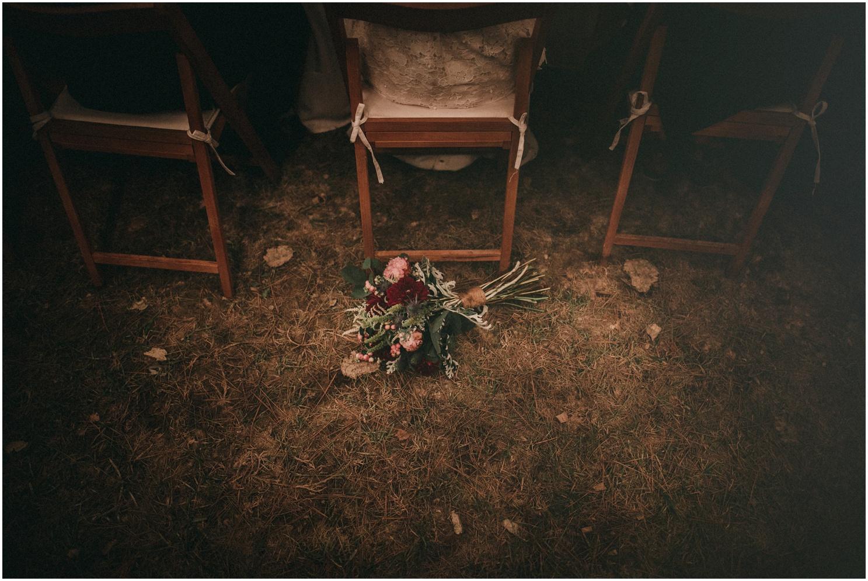 Destination weddings Pablo Laguia (95).JPG