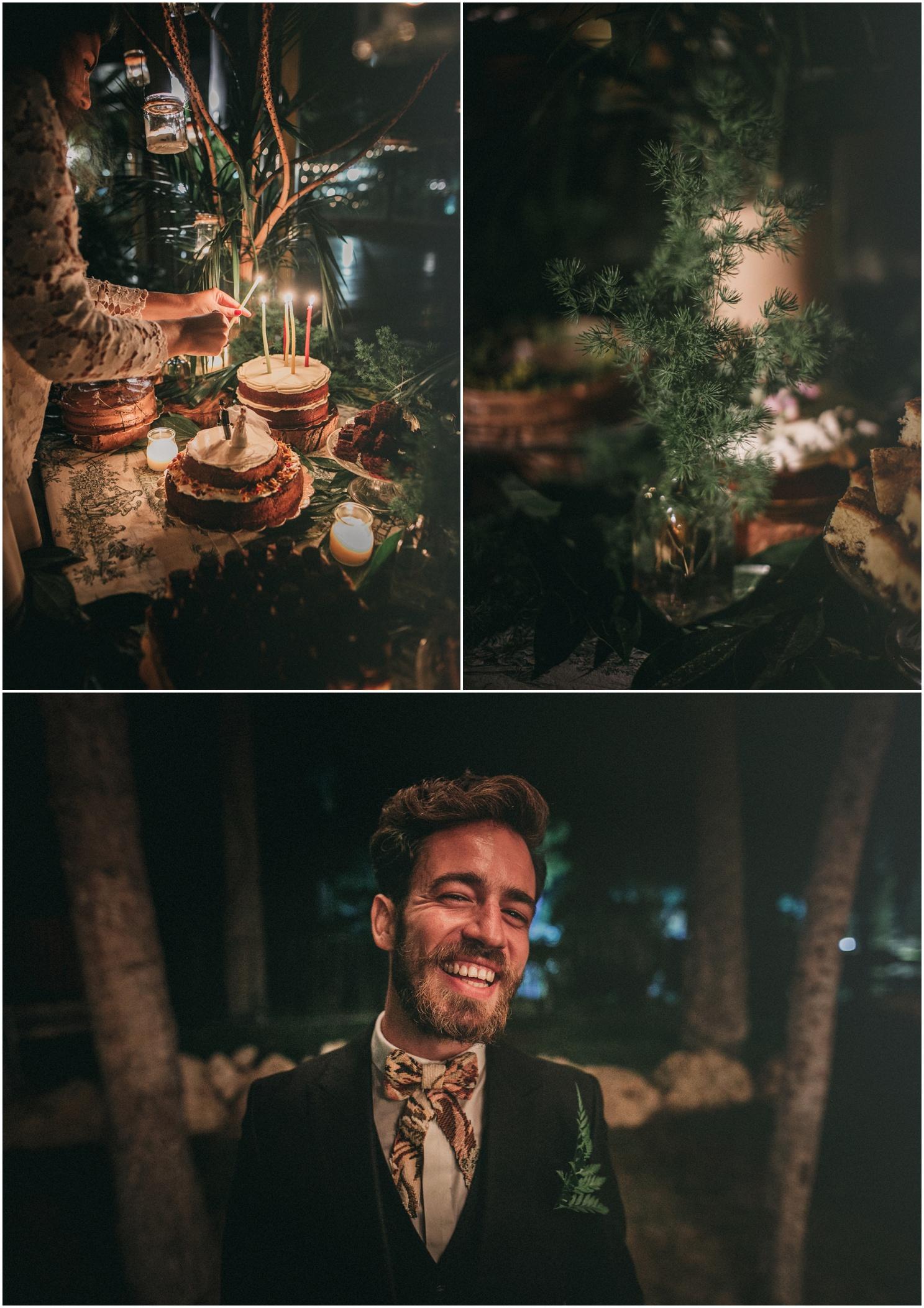 Destination weddings Pablo Laguia (100).JPG