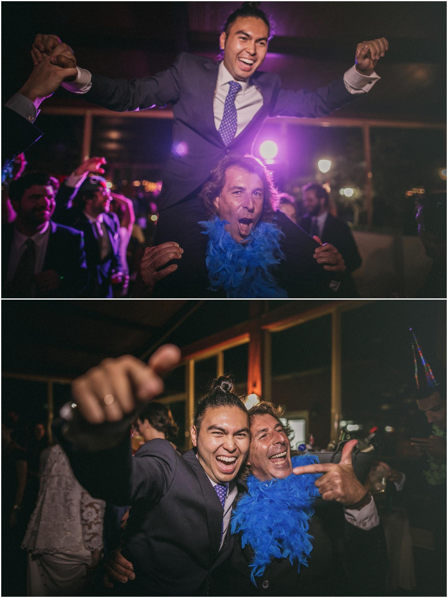 Destination weddings Pablo Laguia (111).JPG