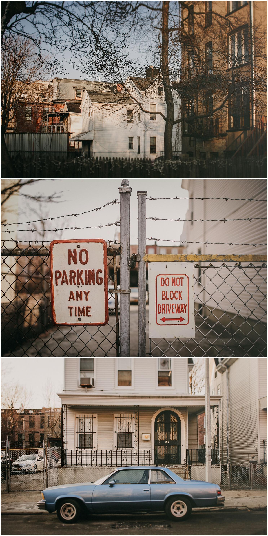 brooklyn style001.jpg
