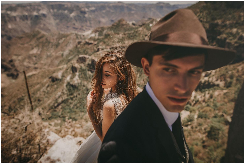 Naomi & Pablo Boda en Chihuahua (146).jpg