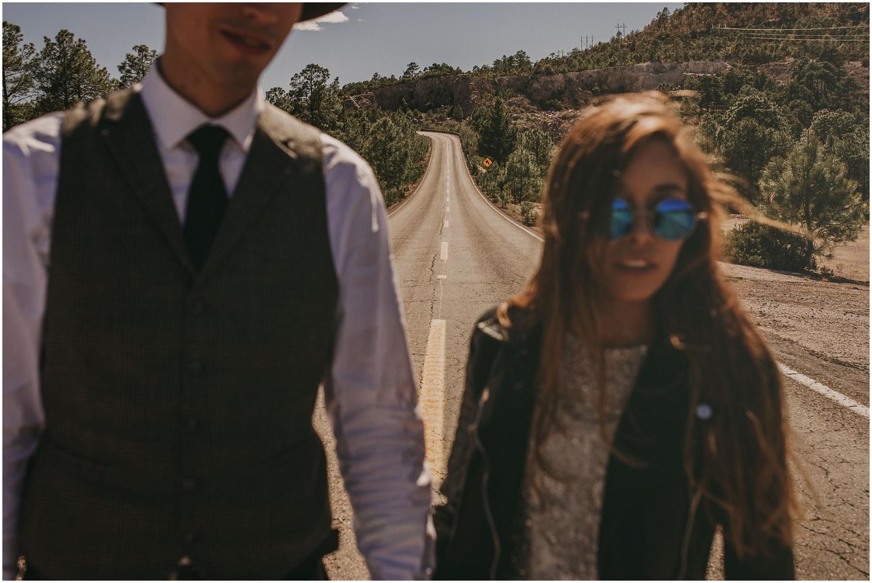 Naomi & Pablo Boda en Chihuahua (162).jpg
