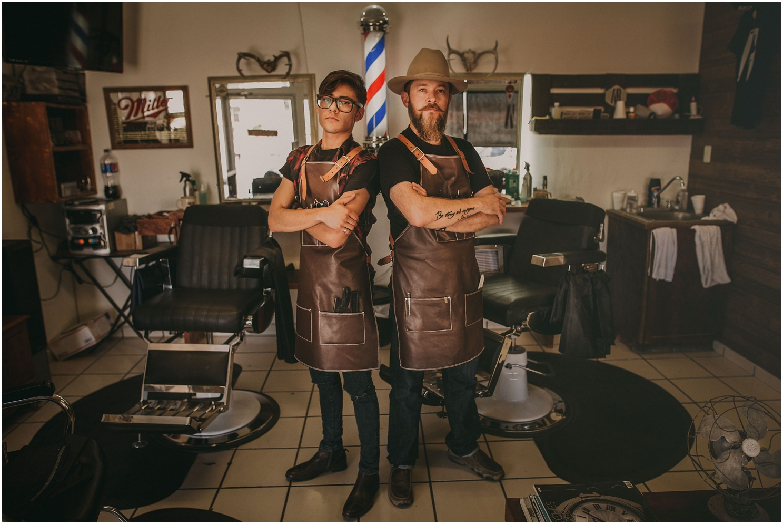 Naomi & Pablo Boda en Chihuahua-2.jpg