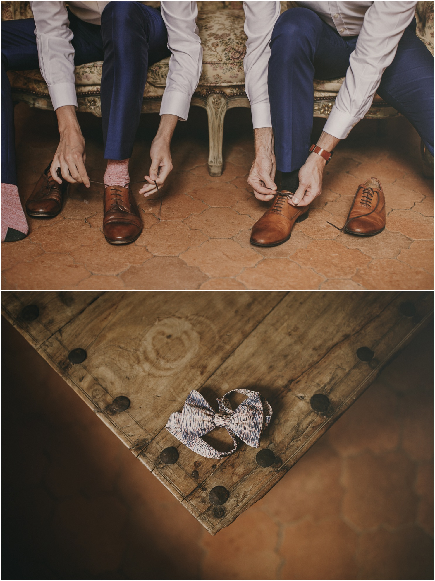 Sam y Angus girona wedding photographer022.JPG