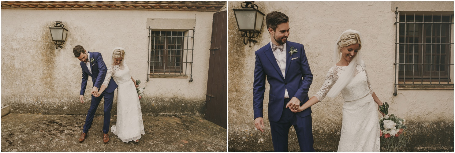 Sam y Angus girona wedding photographer052.JPG