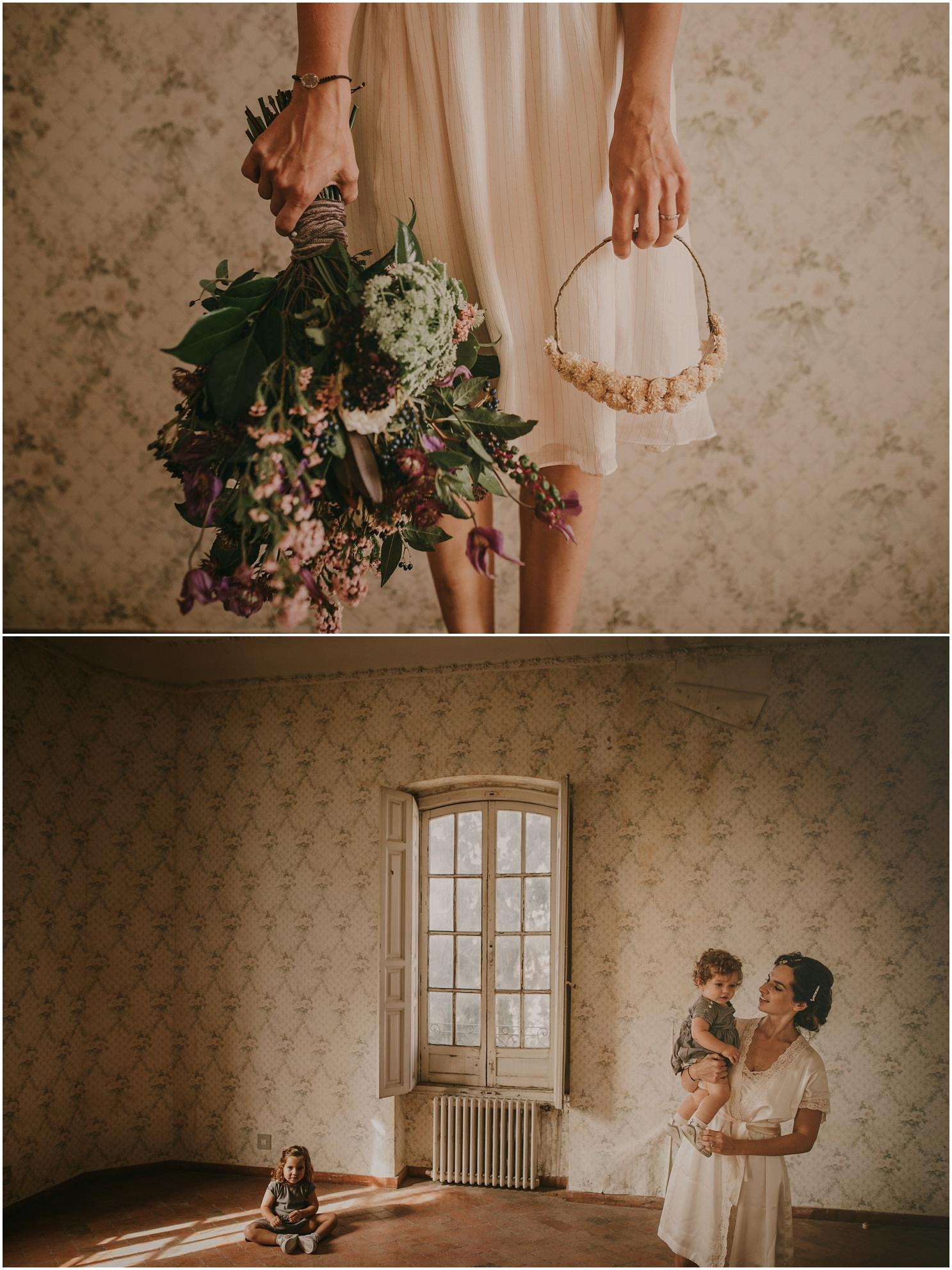 wedding photographer Pablo Laguia-9.jpg