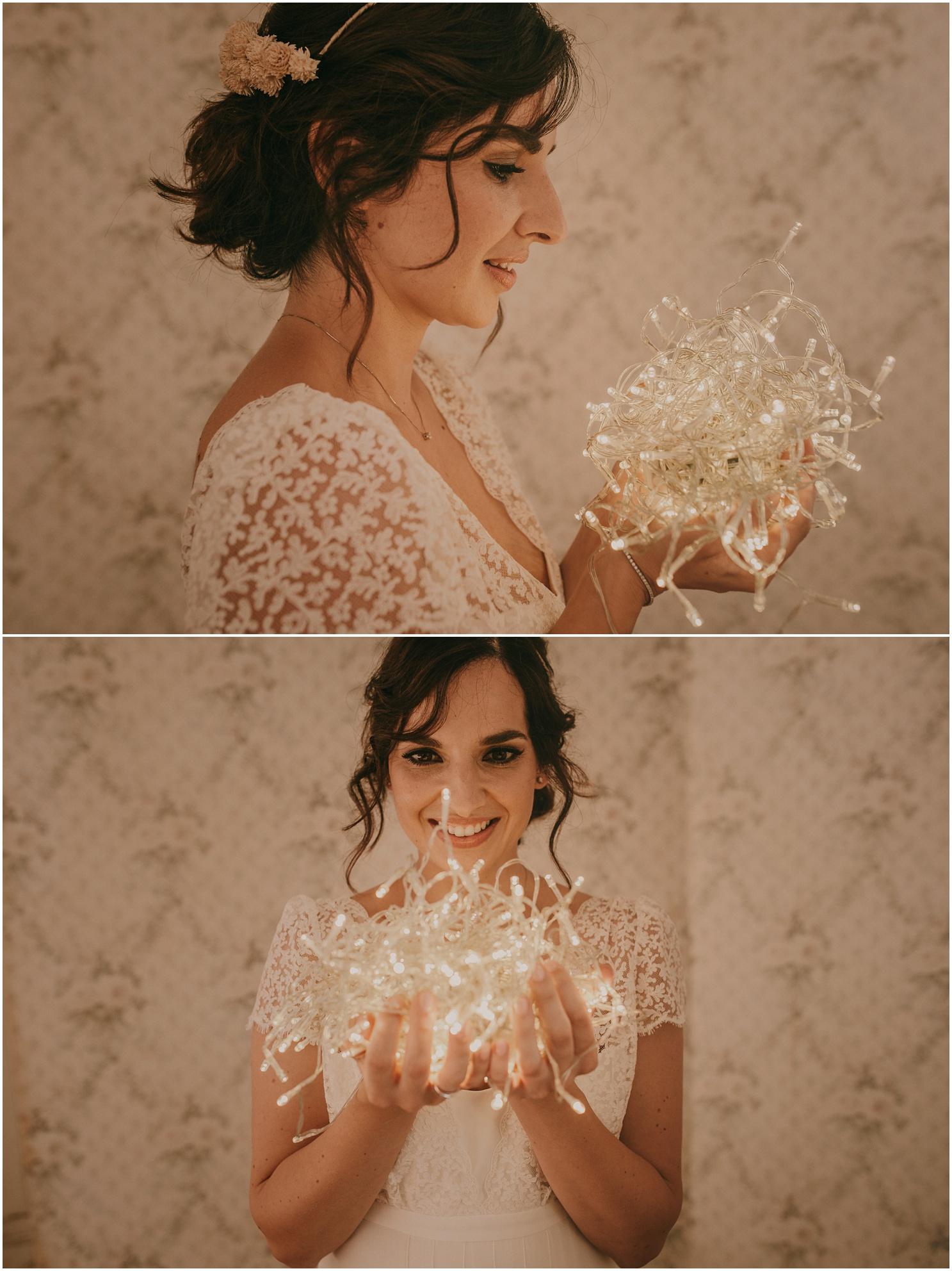 wedding photographer Pablo Laguia-22.jpg