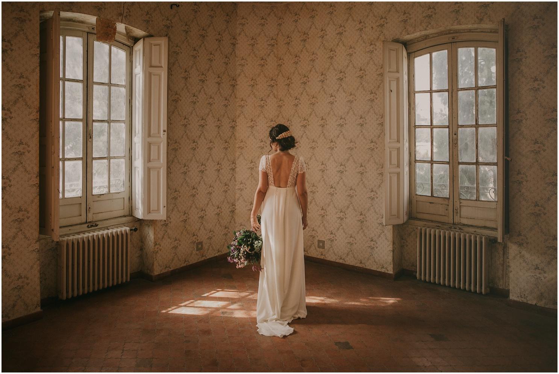 wedding photographer Pablo Laguia-24.jpg