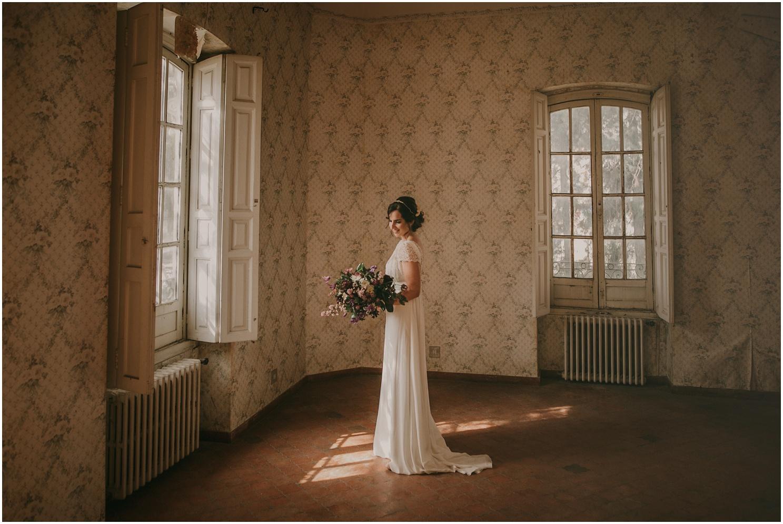 wedding photographer Pablo Laguia-25.jpg