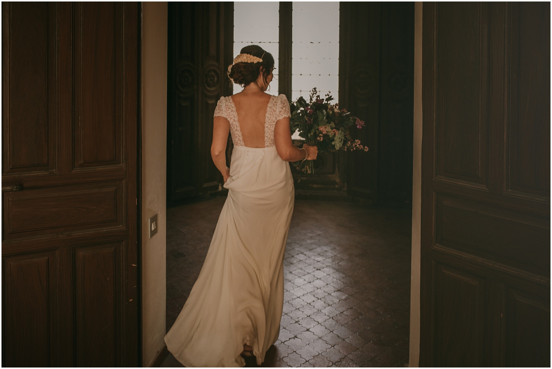 wedding photographer Pablo Laguia-26.jpg