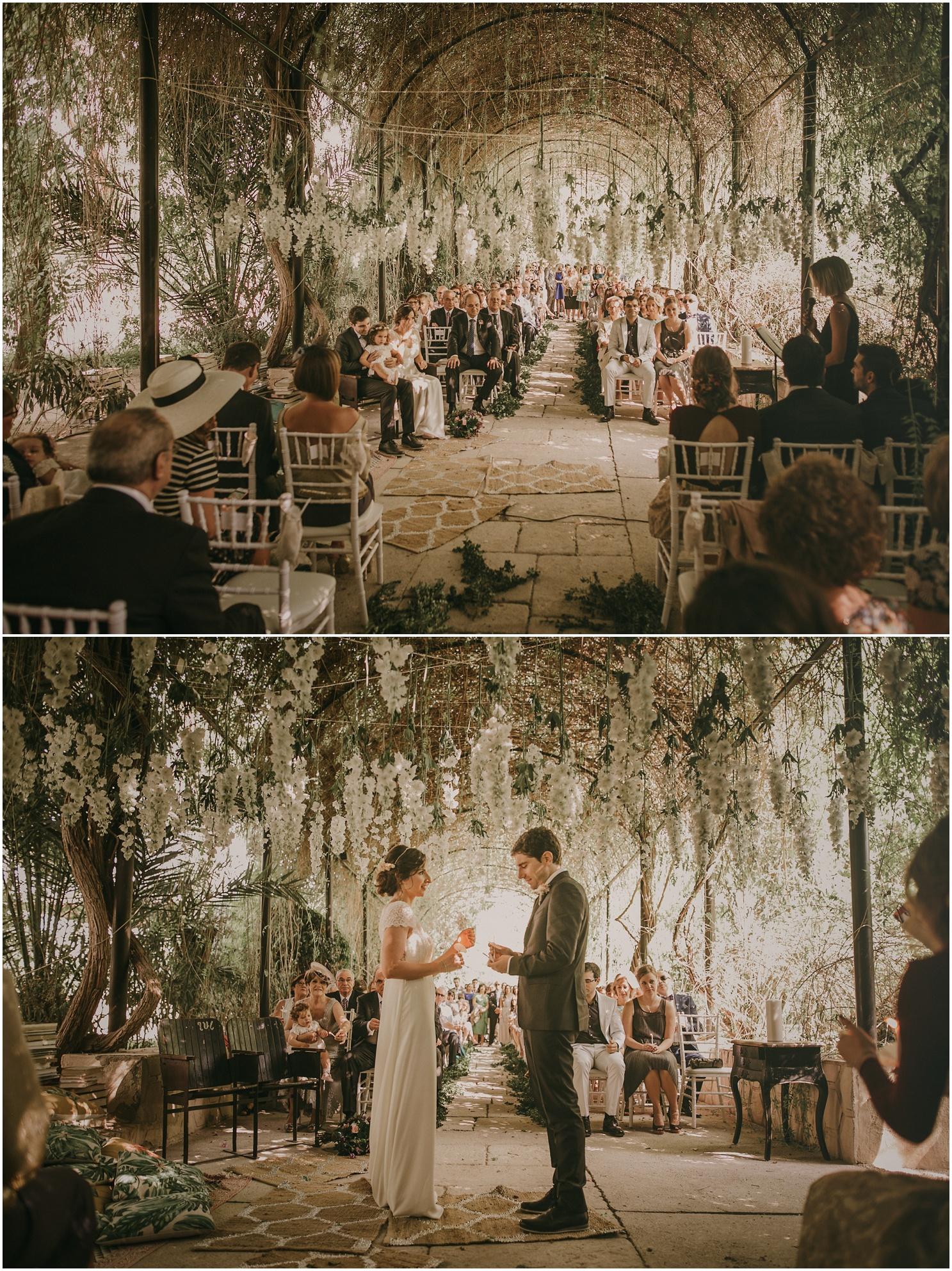 wedding photographer Pablo Laguia-32.jpg