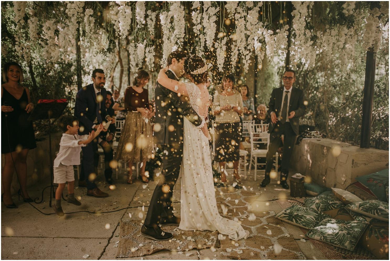 wedding photographer Pablo Laguia-36.jpg